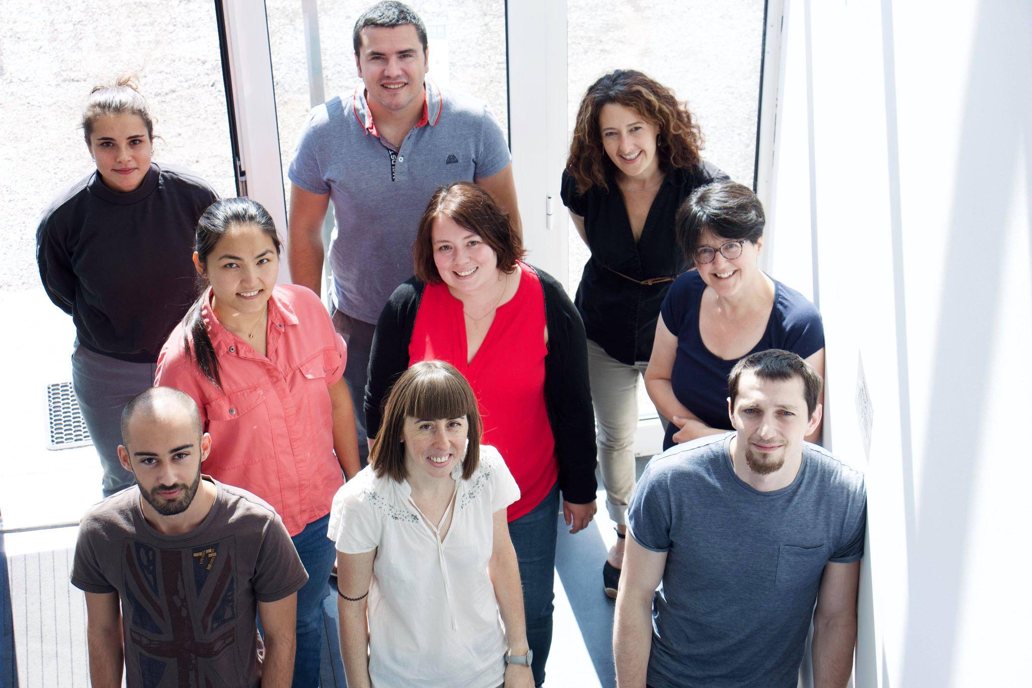 Equipe de développeur PHP expert OXIWIZ