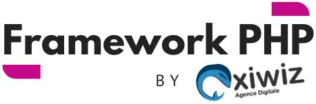 logo-framework-php