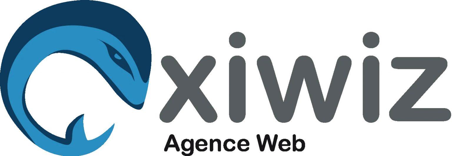 Agence de développeurs PHP experts