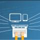 Sortie officielle PHP 8