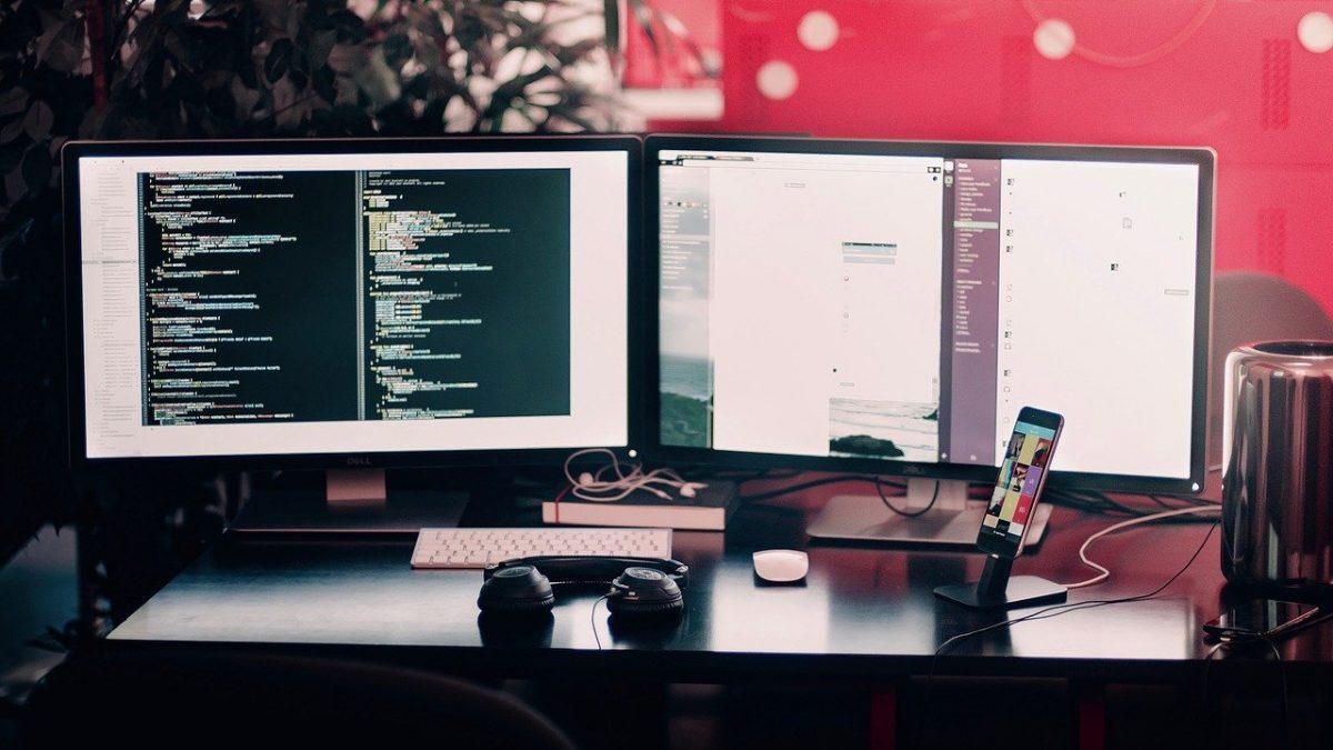 Bon développeur PHP